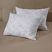 pillow pairs from classics by eileen west