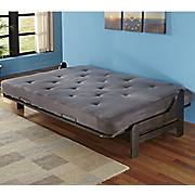 new york futon frame by simmons