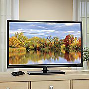 32  led hdtv by gpx