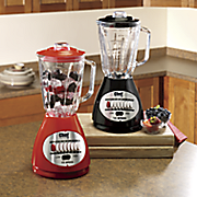 chef tested 14 speed everyday blender by montgomery ward