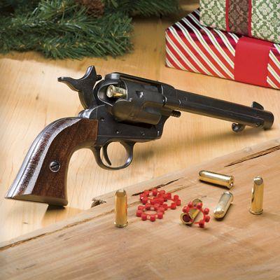 Replica M1873 Army Pistol