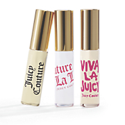 3 pc Purse Coffret by Juicy Couture