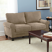 extraordinary seating loveseat by serta
