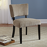 Split Back Chair by Serta