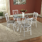 key largo table set