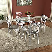 key largo table set