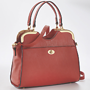lulu s satchel bag 6