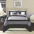 Hotel Complete Bed Set