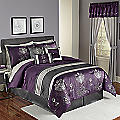 Riley 7-Piece Bed Set
