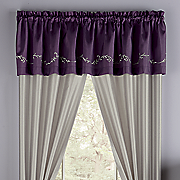 riley valance 126