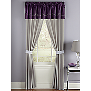 riley window treatments 146