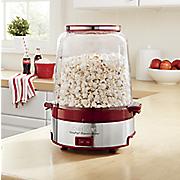 Easy-Pop Popcorn Maker by Cuisinart