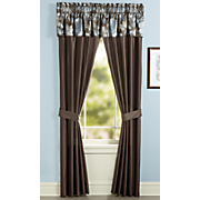 elisa window treatments