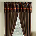 Great Outdoors Valance