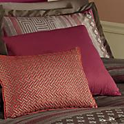 Sevilla Square Accent Pillow