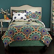 Remington Complete Bed Set