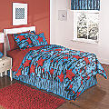 Rock Star Complete Bed Set