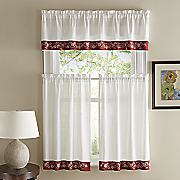 Oakwood Window Treatments