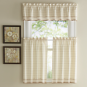 adirondack window treatments