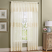 sheer malta window treatments