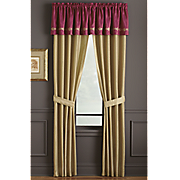 rivoli window treatments