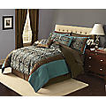 D'Orsay 10-Piece Bed Set