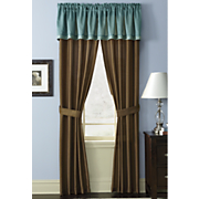 d orsay window treatments