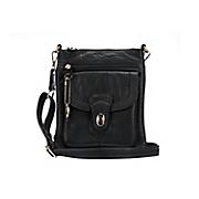 Freshica Crossbody Bag by Montgomery Ward