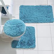 set de baño de indulgencia de pc 3