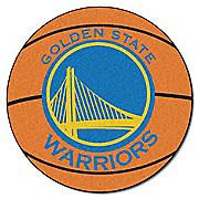 nba basketball rug