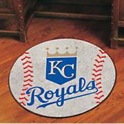mlb baseball rug