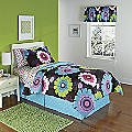 Fiona Complete Bed Set