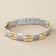 stainless steel men s bracelet 6