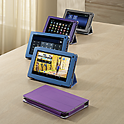 SupraPad 7 Inch Android Tablet by iView