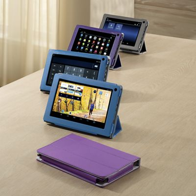 SupraPad 7-Inch Android Tablet by iView