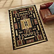 coltan rug