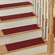 Rugby Stair Treads