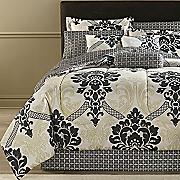 Elizabeth 21-Piece Bed Set