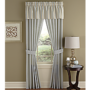 seabreeze window treatments