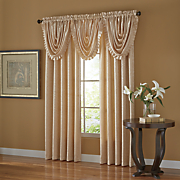 Rebecca Window Treatments