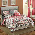La Scala Bed Set