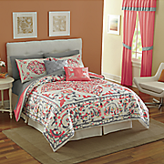 La Scala Bed Set,...