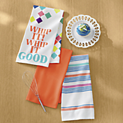 3 pack whip it good towels