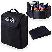 nfl trunk boss organizer cooler