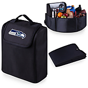 nfl trunk boss organizer cooler