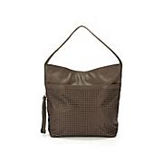 bev handbag by big buddha