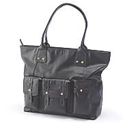 olly satchel by big buddha