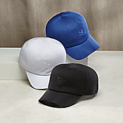vent ball cap by stacy adams