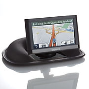 "Garmin 5"" Touchscreen GPS"