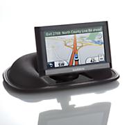 garmin 5  touchscreen gps